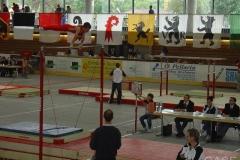 08 - ChampSuisse2008