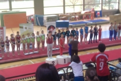 11 - ChampFR2011